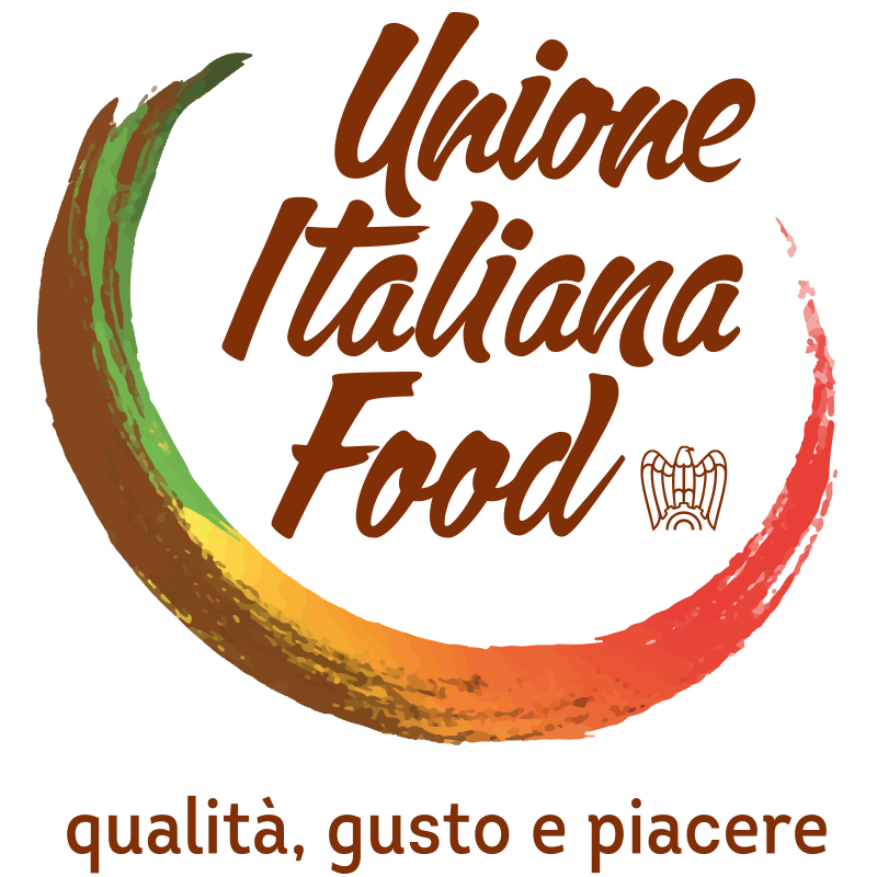 Logo Unione Italiana Food